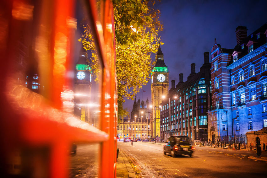 Beautiful Big Ben Bridge British Bus Capital Cities  City Creative England Famous Place Fashion Icon London Love Motion Night Palace Place Skyline Sunset Tourism Tower Uk View Westminster