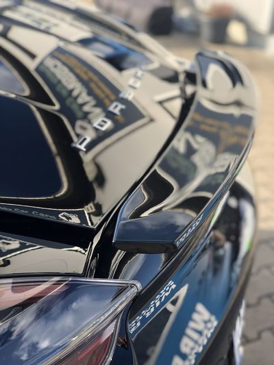 Automotive Auto