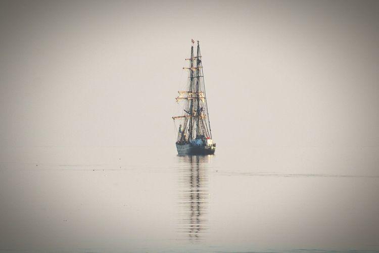 Sweden Ocean