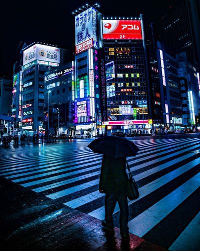 Solitude Neon