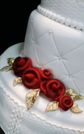 Caracas Venezuela Cake Photography ❤ Weddings Wedding Fondant Cake Cake Decorating Desserts Vino Gastronomía