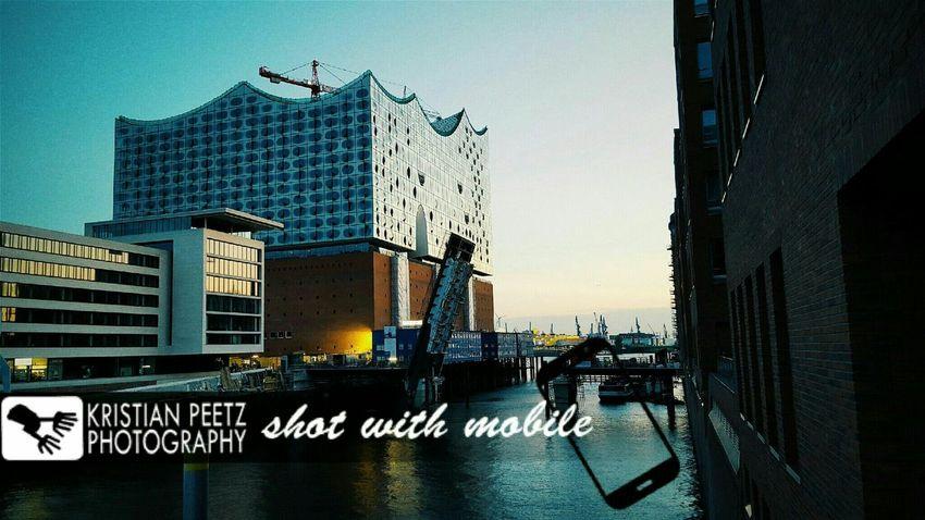 Elbphilarmonie in Hamburg Hafencity EyeEm Best Shots EyeEm Best Edits EyeEm Ambassador Eyem Hamburg