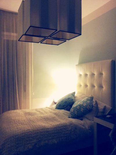 My room Angolidiparadiso