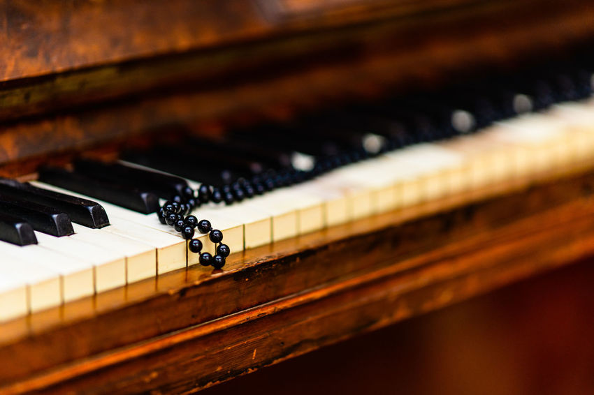 50+ Piano Keyboard Pictures HD | Download Authentic Images