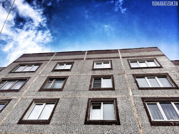 Window Blue Russia EyeEmRussianTeam Romanasedkin IPhoneography Photography Россия Streetphotography Photo