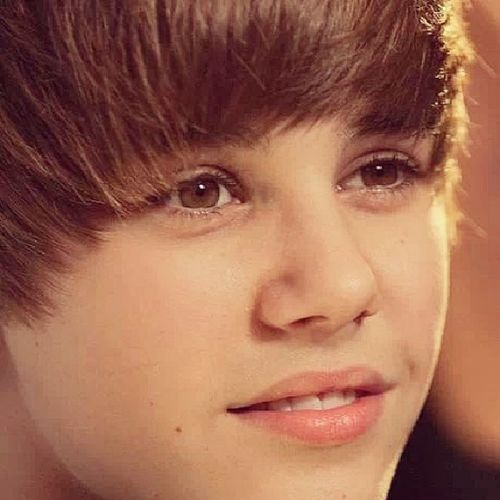 Yourface *-* Alwayskidrauhl Perfect Cute Justin Bieber Iloveyou Belieber Forever <3