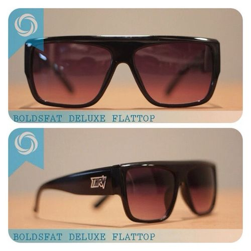 Boldsfat flattop ! 08990125182 / 237EDE37 to order. Available on black! Grab fast! Flattop Eyewear Sunglasses