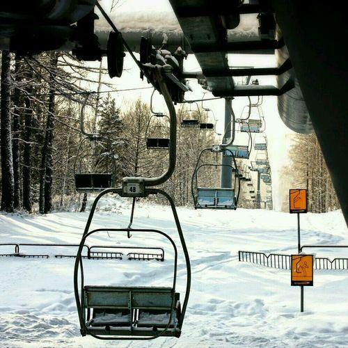 урал абзаково Ski