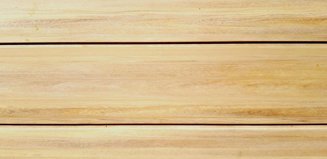 Full frame shot of hardwood floor at home