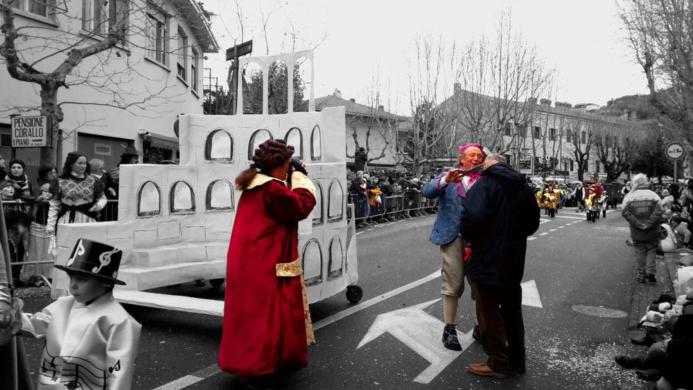 Carnevaldemuja63 Carnival2016 Colors Of Carnival EyeEm Trieste Muja 2016 Open Edit Triest Photo Eyemphotography Photocamera Frinds