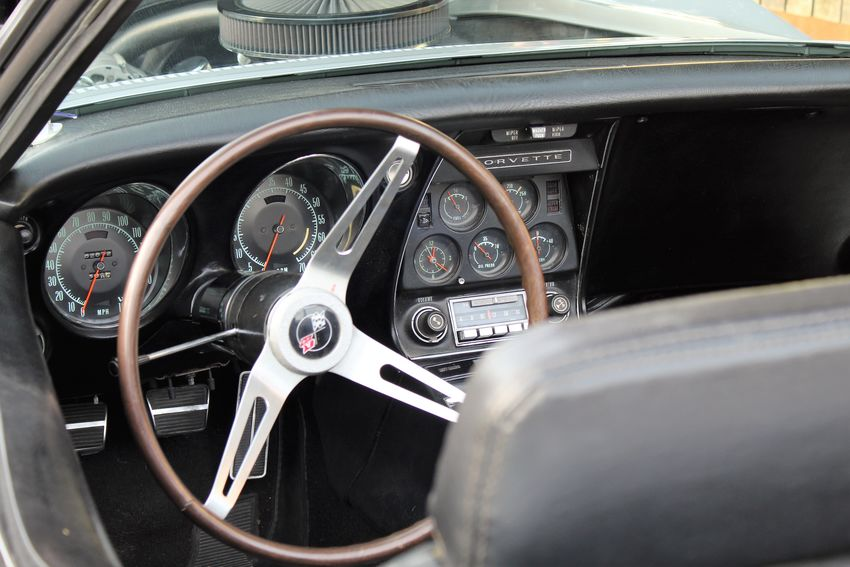 Car Events Car Interior Car Parts Carengines Carporn Close-up Corvette Corvette Fame 2017 Day No People Outdoor Photography Outdoors See What I See Streetphotography Transportation Valkenburg Walking Around Taking Pictures