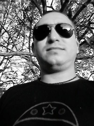 Selfie Autoretrato Preto & Branco Monochromatic Eyeem Monochrome Blancoynegro