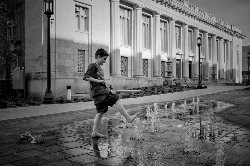 Visual Journal May 2018 Lincoln, Nebraska 35mm Camera A Day In The Life Camera Work Downtown EyeEm Best Shots FUJIFILM X100S Fountain Getty Images Kids Being Kids Lincoln, Nebraska MidWest Nebraska Photo Essay State Capitol Visual Journal Adult Always Taking Photos Architectural Column Architecture Building Building Exterior Built Structure Casual Clothing City Day Downtown District Eye For Photography Fujifilm Full Length Leisure Activity Lifestyles On The Road One Person Photo Diary Real People S.ramos May 2018 Side View Splashing Travel Destinations Walking Women Young Adult Young Women