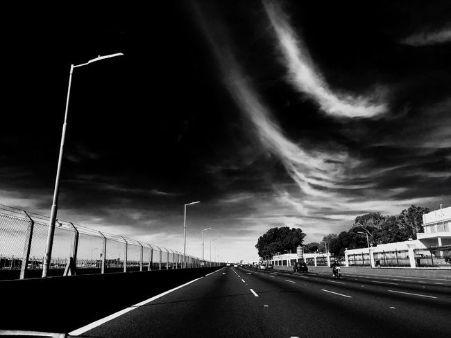 Transportation Cloud - Sky Buenos Aires Autopista 9 De Julio Sur Road No People Day Cityscape Blackandwhite First Eyeem Photo Sommergefühle EyeEmNewHere Breathing Space Investing In Quality Of Life The Week On EyeEm Investing In Quality Of Life Your Ticket To Europe EyeEmNewHere Mix Yourself A Good Time Your Ticket To Europe Berlin Love EyeEmNewHere Pet Portraits The Week On EyeEm Lost In The Landscape Been There. Done That. Discover Berlin EyeEmNewHere