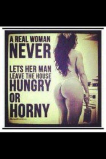 Is This True Ladies??...if So LIKE