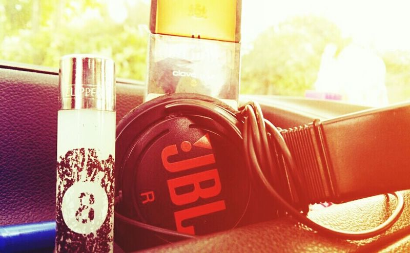 JBLSounds Lighter🔥💨 Lighterz Malboro Gold Clipper Collection Eyemphotography Eyem Best Edits Eyemcaptured Afternoon Blues Sun ☀ Dashboard View Carfriend Dslrphotography Defocused Defying Gravity Headphones On ♡ Headsetcase Coolworld_hdr Loving Life!