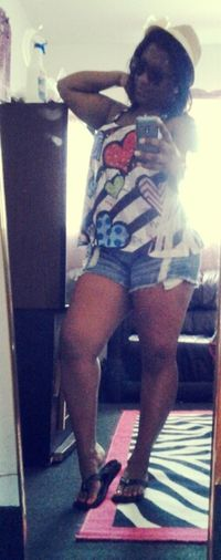 Thick Sh.t ♥