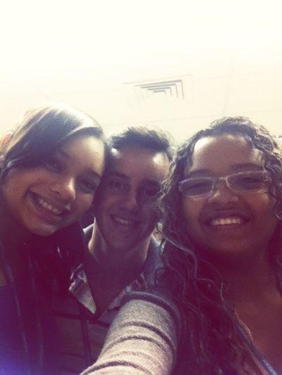 My Friends LoVe