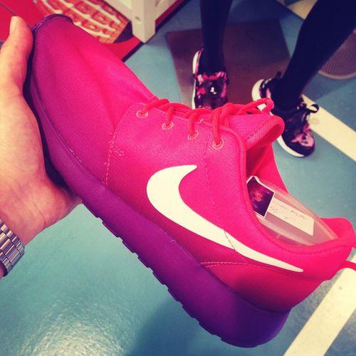 Queste scarpe mi hanno stregato. Dress To Impress Nike✔ Nike Finding An Outfit