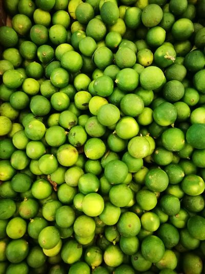Abundance Backgrounds Close-up Food Food And Drink Freshness Fruit Full Frame Green Color Green Pea Healthy Eating High Angle View Indoors  Lamon Large Group Of Objects Market No People Seed Still Life Vegetable Wellbeing