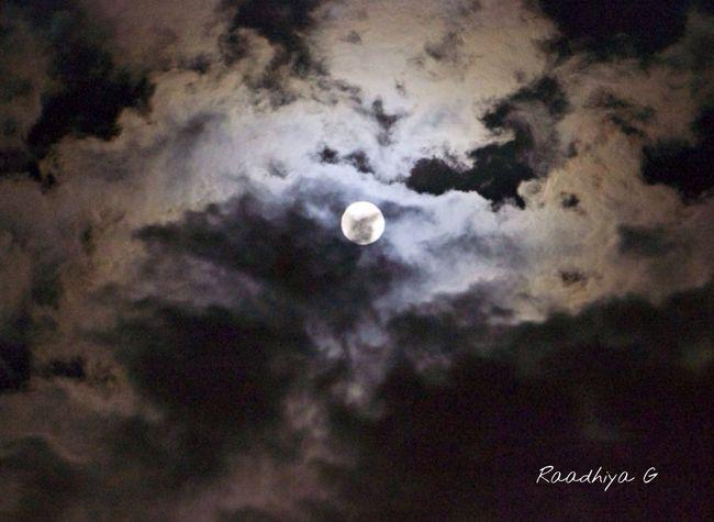 Supermoon 2014 Supermoon 2014 Beautiful Moon Nature
