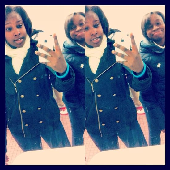 Mee &&. My BF4l