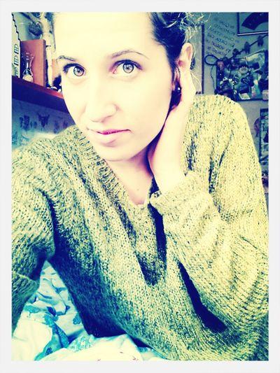 New Cardigan  Vintage Jersey Vintage Fashion That's Me