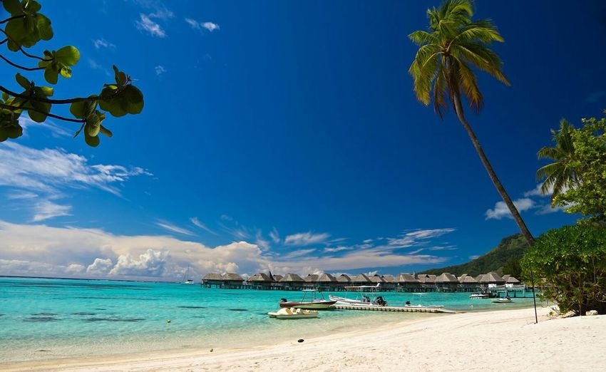 Holiday Nice Atmosphere Relaxing Beautiful Surroundings Traveling Photography Ampimages Sea Enjoying The Sun Snorkeling