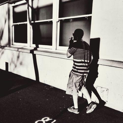 Blackandwhite Streetphotography NEM Street TheMinimals (less Edit Juxt Photography)