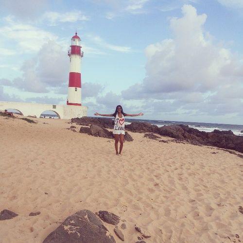Entardeceu lá no porto Calma que lá vem o Sol (8) CoisaBoaDeSeViver ;)