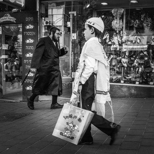 City Life Streetphotography Streetphoto Photo_of_the_day Street_life Bneibrak Urban_israel#ig_photo_club Ig_israel Ig_globe#israel_times Bnw_perfect Street_photography_magazine#bnw_just#top_bnw#bnw_igers#go_bnw#everybodystreet#streets_story_telling Igpowerclubbw Streetphotograpymagazine Photooftheday Igersbnw Bnw_globe Bnwoftheday Bnw_of_our_world#ourmoodydays Bnw_rose Bnwphotography Bw_perfection BWW City Walking
