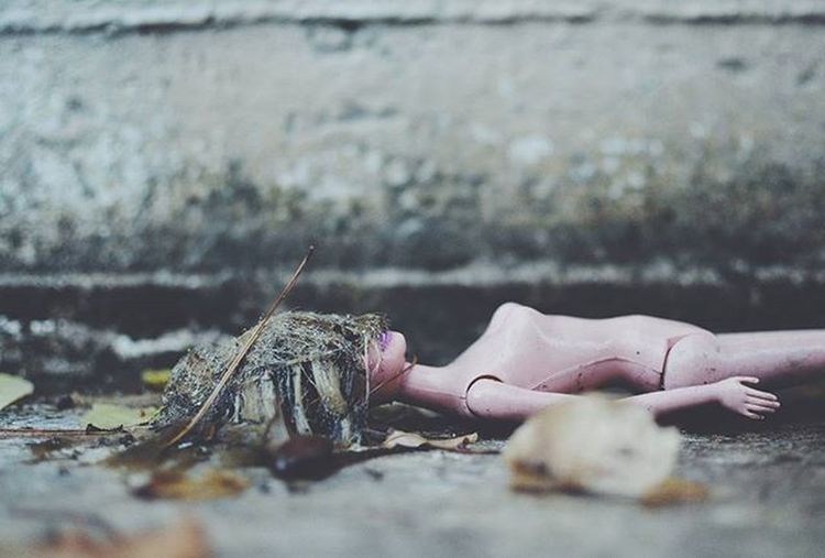 🌞 buy me, play me, use me,waste me ☀ Barbie Doll Waste Streetphotography Road Reality Litter Blonde Naked Cityart Instalifo Instagreece Instathens Athenvoice Athensvibe Popagandagr Vscoart Nikontop 35mm Nikon D5100 124grams Igaddict Igers Ig_greece @sperry odysseyproject
