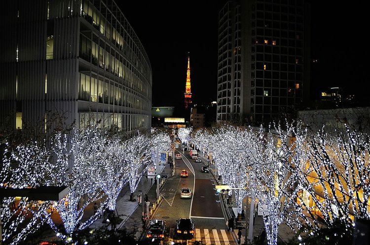 君に見せたくて つながるソラ 東京タワー (tokyo Tower) https://youtu.be/hrc23qgtFAgh
