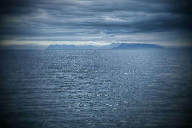 Blue Sky Deep Blue Sea Blue Evrythingblue Blue Sky And Clouds Bluesky And Bluesea