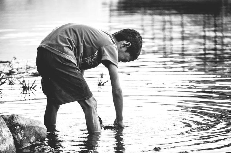 #children Photography #childplaying