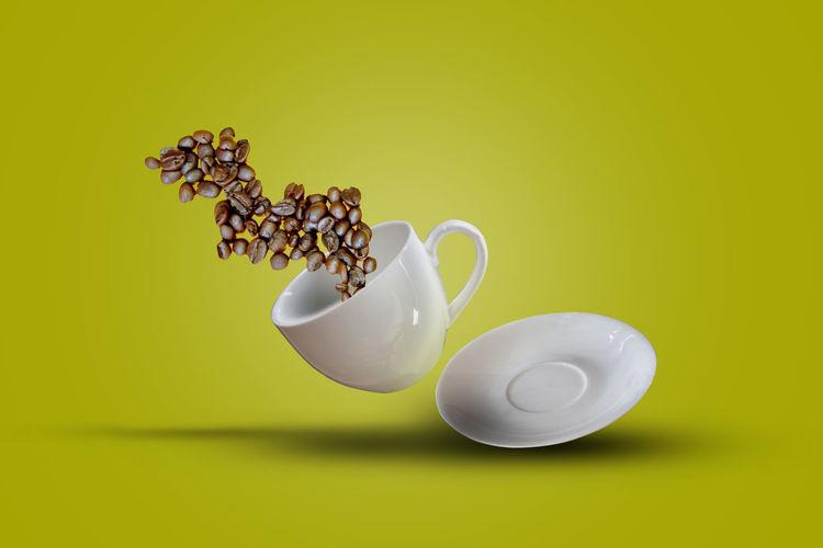 Bar Cappuccino
