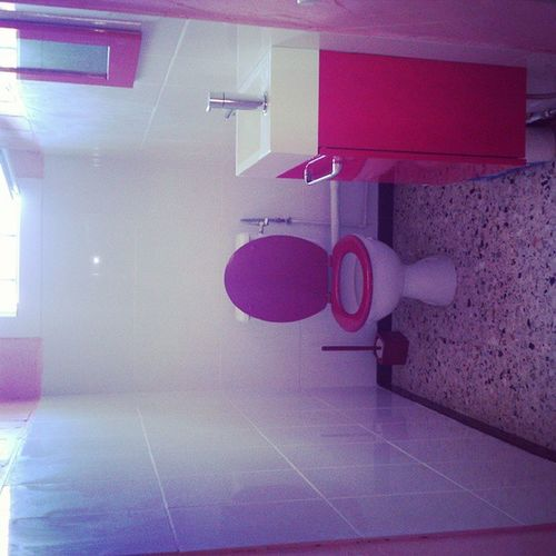 Mes wc ou je fait caca & pipi hahahaha Wc Caca Pipi Besoinpersonnel haha hihi