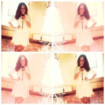 Beautiful ♥ Todayshotlook