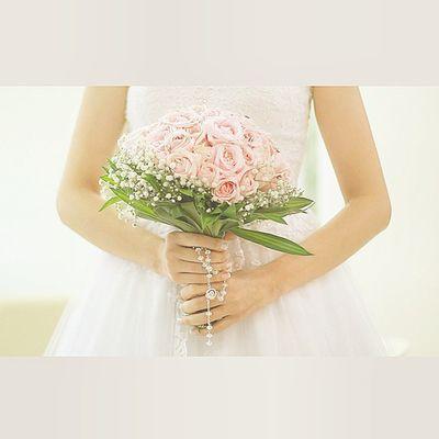 Weddingsession Wedding Casamento @fabiocria WeddingBrasil