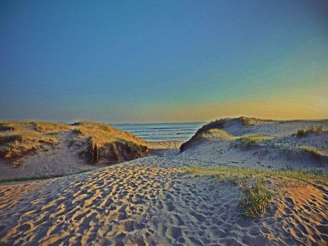 Wales Beach Sea Seascape Landscape Sand Sanddunes Walking Around Taking Photos Beautiful