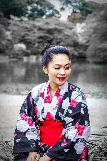 Japanese  Japanese Culture Japanese Style Japanese Traditional Japanese Kimono Japanesegirl Japanese Women Beautiful Woman