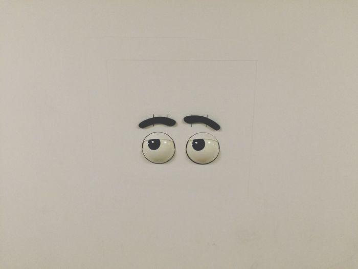 Imagineering Art On The Wall