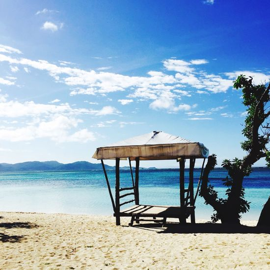 Hello World Enjoying Life Hanging Out Check This Out Relaxing Pinoyphotography Pinoy Beachphotography Beach Life Plants