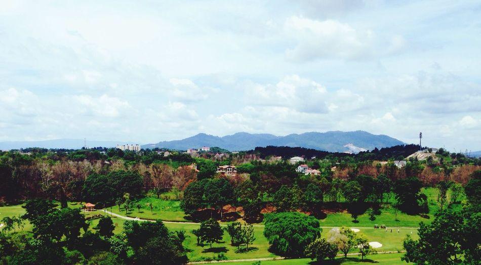 EyeEm Best Shots Landscape Clouds And Sky Nature