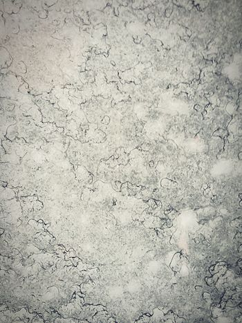 Backgrounds Full Frame Textured  Pattern No People Abstract Nature Close-up Sky Day Outdoors