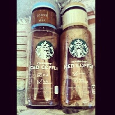 Mocha + vanilla coffee<3 Gotta have my morning coffeeGood dayTo  excitedLove coffeeready for the dayim that girl:)