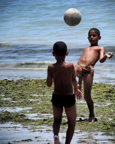 Salãozinho Futebol Altinho Boleiragem Soccer Football Brazilianfootball Kidsplaying