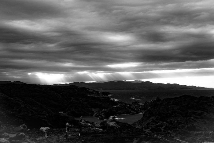 EyeEm Best Edits Streetphotography EyeEm Best Shots Bw_collection Blackandwhite Landscape_Collection Enjoying Life Hanging Out Sunset