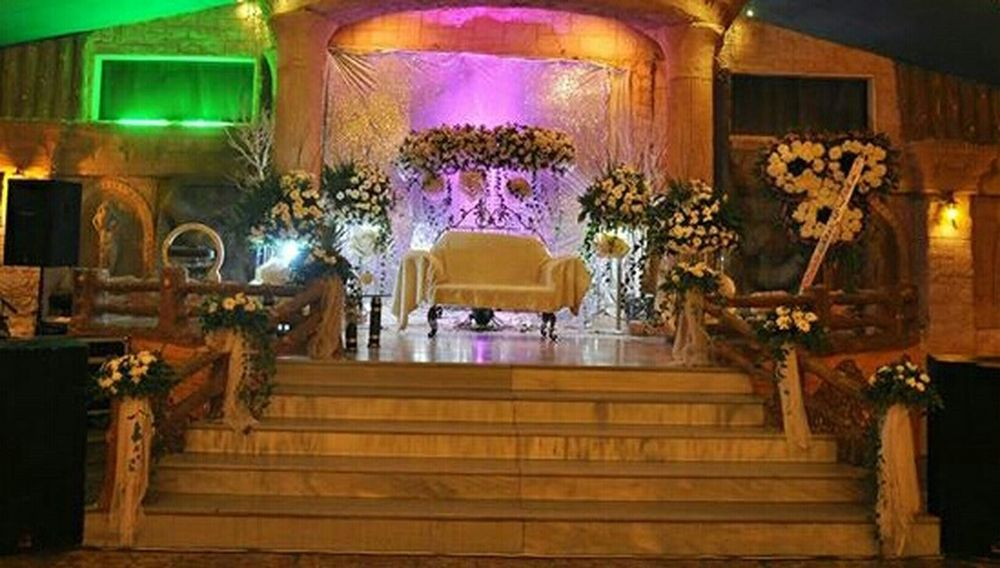 Wedding Wedding Party Weddingphotography Wedding Day Groom Latakia  Syria  Elegant Love♡ Party