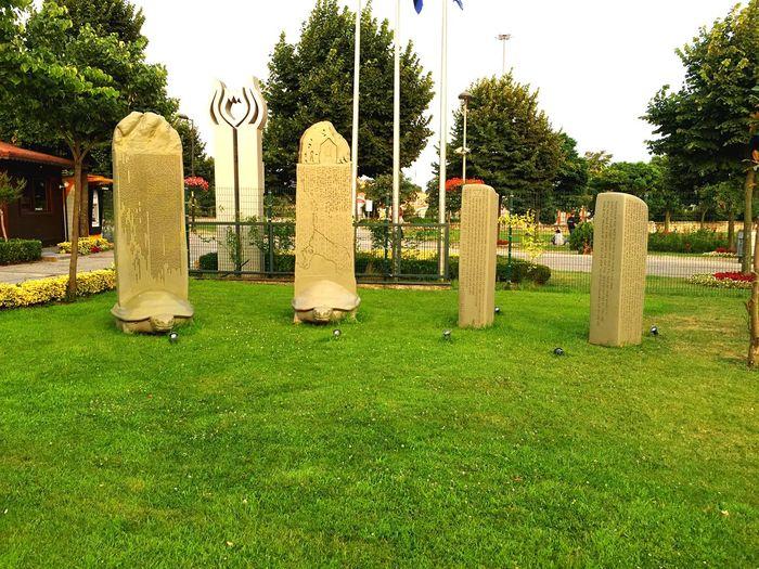 Orhun abideleri Orhun Yazıtları Ergenekon Turk Turkler Türklük Dunya Anıt ABIDE Tarih  Tarihi